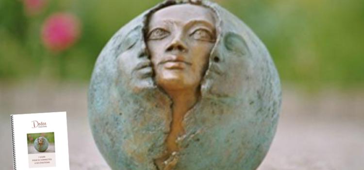 «7 jours pour se connecter à ses émotions» – Mini-programme découverte